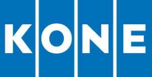 logo KONE Motus