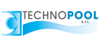 Logo-Techno-pool