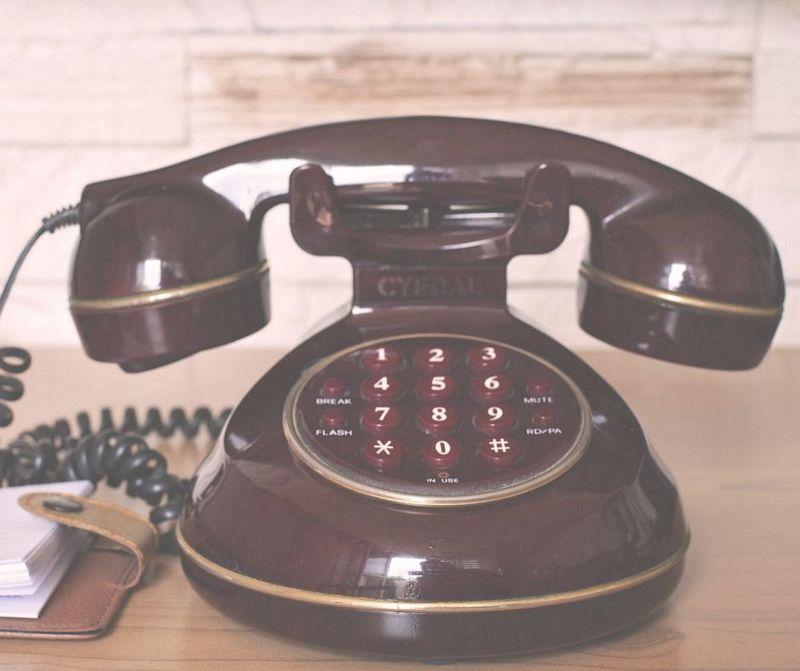 telefono-blocco-appunti