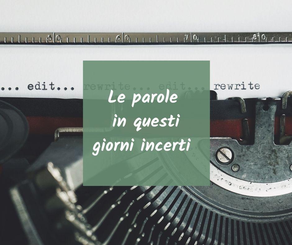 macchina-da-scrivere-parole