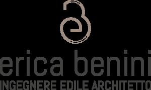 erica-benini-logo