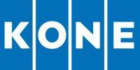 Logo-KONE-Motus