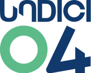 UNDICI04_logo_quadrato